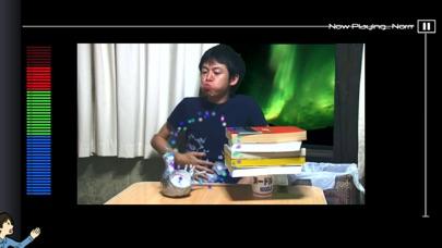 ゲームムービー02 ツッコマニア screenshot1