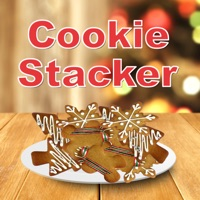 Codes for Cookie Stacker Hack
