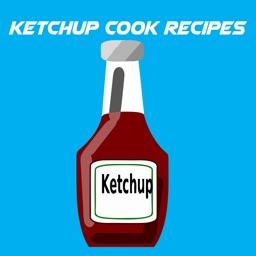 Ketchup Cook Recipes