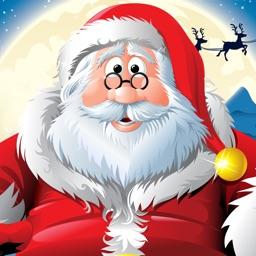 Christmas Greetings Worldwide - Merry Christmas
