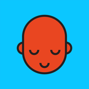 Visualize Healing With Andrew Johnson app review