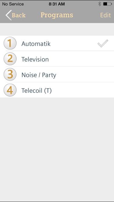 connexx 7.4 download