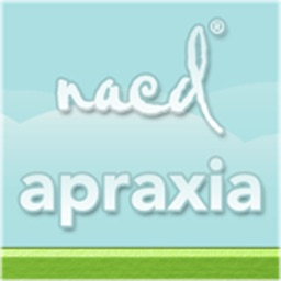 Speech Therapy for Apraxia - NACD Speech Therapist