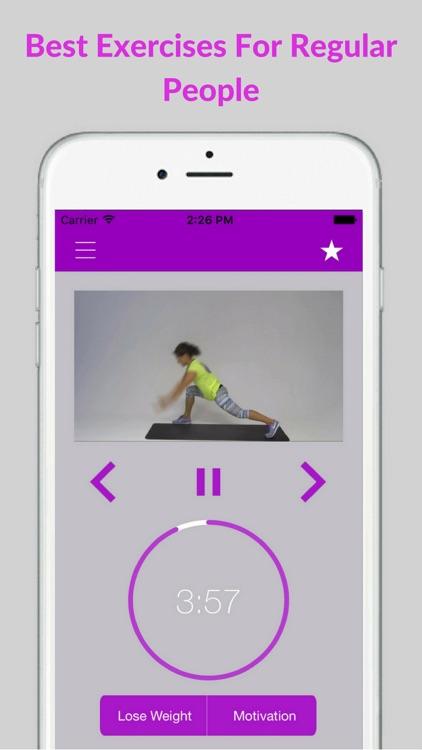 Cardio Warm-Up Workouts Training Warm Up Exercises