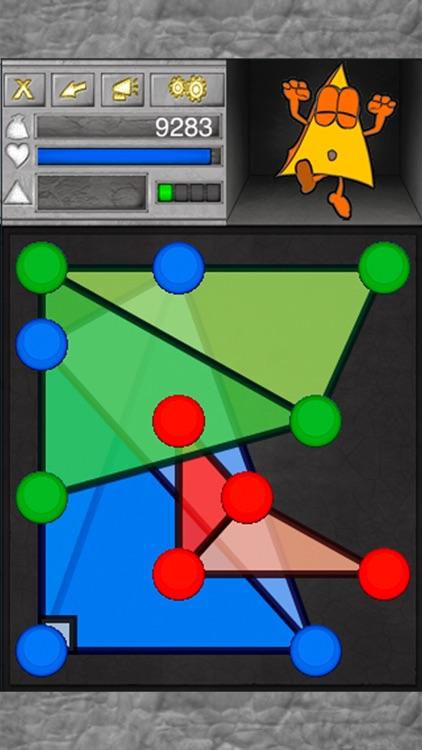 Trigna screenshot-4
