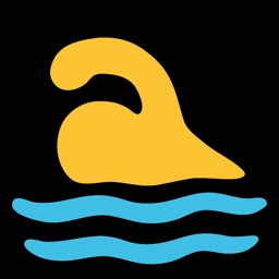 Swim Lab - Manage all things swimming