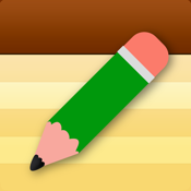 Notemaster For Ipad app review