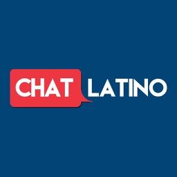 Chat Latino Rincon Social
