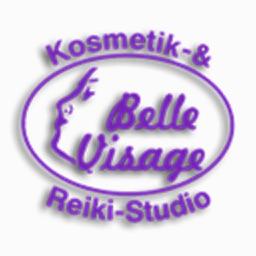 Belle Visage Kosmetik und Reiki Studio Krefeld