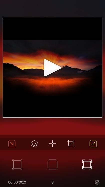 Mergify - Simple Video Merger