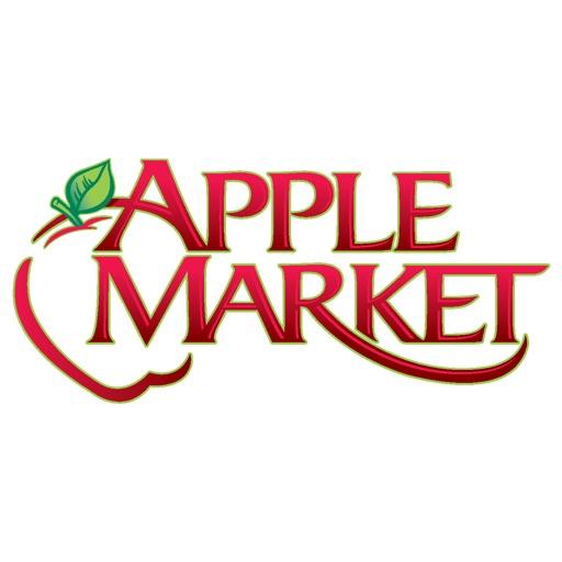 Apple Market Convenience Stores