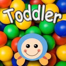 Activities of QCat - Toddler Ball Pool & Alphabet learning Game (Free)