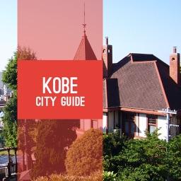 Kobe Tourism Guide