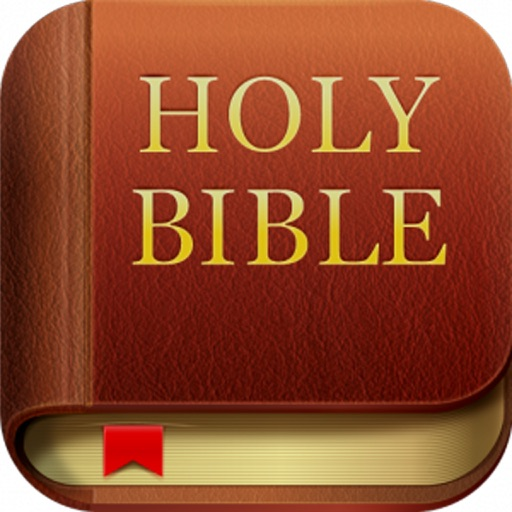 Best Holy Bible (English & Greek Translation)
