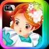 愛麗絲漫遊仙境1 - 動畫故事書 iBigToy
