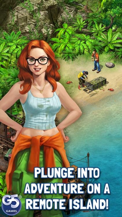 Survivors: the Quest® screenshot-0