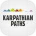 32.Karpathian Paths