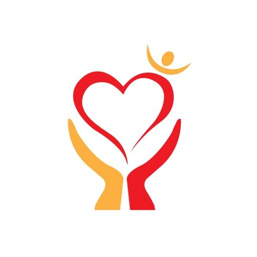 Hearts of Life