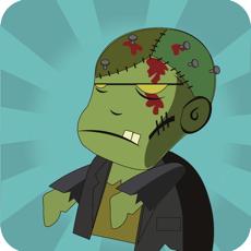 Activities of Zombie Street Trigger