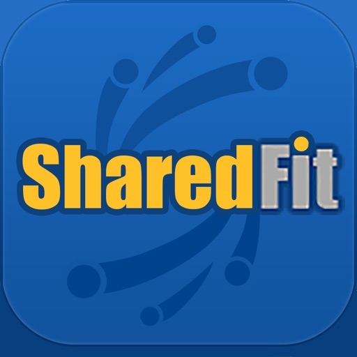SharedFit