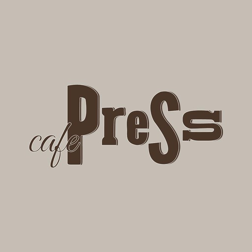 Cafe Press - Chicago