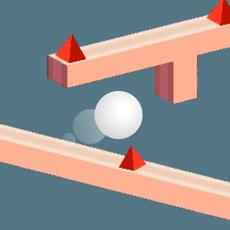 Activities of Down The Drop
