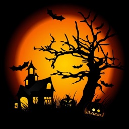 Happy Halloween Booth - HD wallpapers & Images