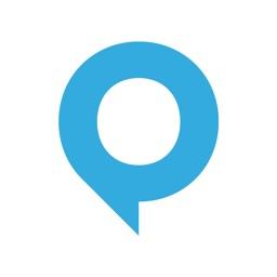 Vis.io - Free video call