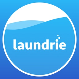 Laundrie Dry Cleaning Dublin