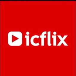 ICFLIX POUR IPHONE TÉLÉCHARGER