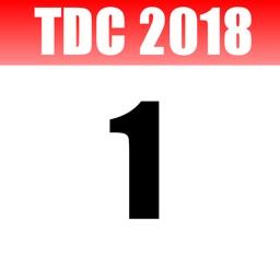 Tamil Calendar Pro