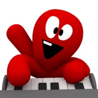 Pocoyo Piano free Resources hack