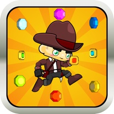 Activities of Brave Escape Adventure Boy - Run and jump Free Game