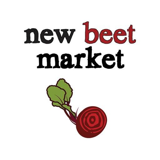 New Beet Market