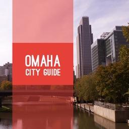 Omaha Travel Guide