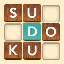 Sudoku - Unique Sudoku Puzzle Game