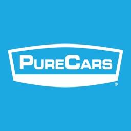 PureCars VR