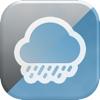 Rainscapes: the sounds of rain