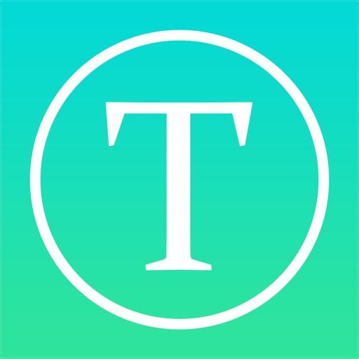 Tally Counter+:Goal Tracker