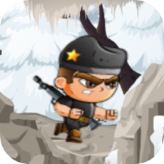 Activities of Stick Soldier by Fun Games for Free