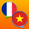 Vietnamese French dictionary