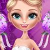 美しい結婚式の準備:無料の子供たちのゲーム