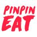 109.Pinpin Eat -拼拼点餐