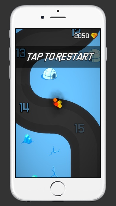 Car Drifting screenshot 4