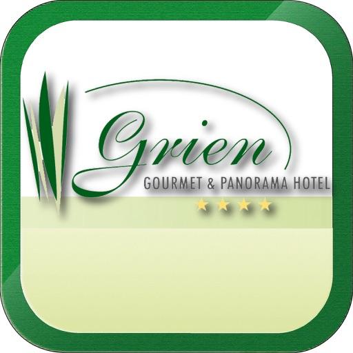 Grien Hotel
