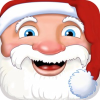 Codes for Running With Santa Hack