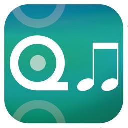 Musical Meter - Intermediate: read music rhythm