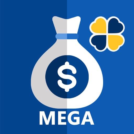 Baixar Mega Loterias para iOS