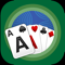 App Icon for Solitaire Patience + App in Lebanon IOS App Store