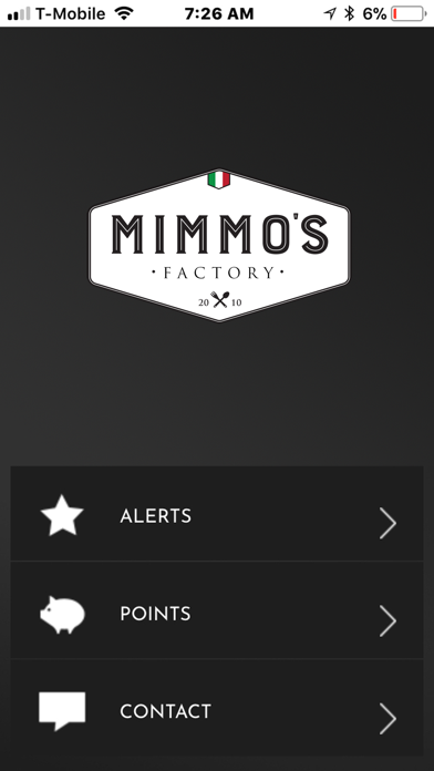 点击获取Mimmo's Factory